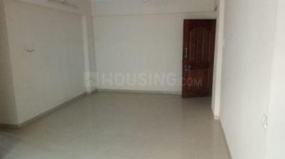Gallery Cover Image of 800 Sq.ft 2 BHK Apartment for buy in Santacruz East for 18500000