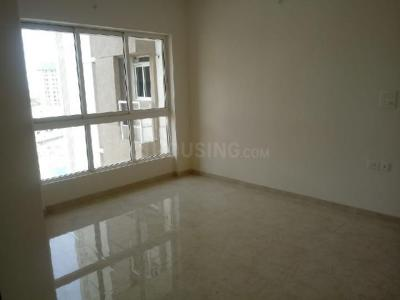 Gallery Cover Image of 750 Sq.ft 1 BHK Apartment for rent in Kandivali West for 25000