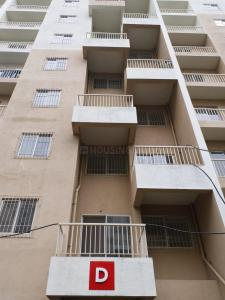 Gallery Cover Image of 850 Sq.ft 2 BHK Apartment for rent in Shirgaon for 9000