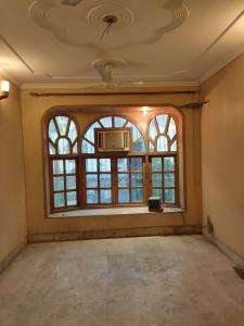 Gallery Cover Image of 2850 Sq.ft 4 BHK Apartment for buy in Saket for 30000000