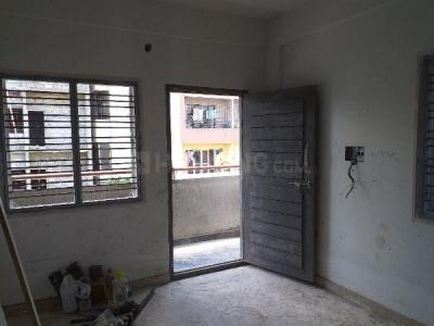 Gallery Cover Image of 800 Sq.ft 2 BHK Independent Floor for rent in Hebbal Kempapura for 14000