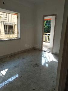 Gallery Cover Image of 846 Sq.ft 2 BHK Apartment for buy in Madhyamgram for 2368800