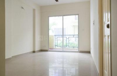Gallery Cover Image of 950 Sq.ft 2 BHK Apartment for rent in Sector 51 for 18000