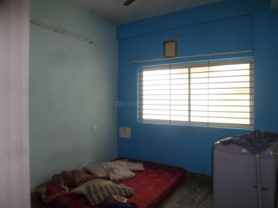 Gallery Cover Image of 1000 Sq.ft 2 BHK Apartment for rent in JP Nagar for 16000