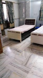 Bedroom Image of PG 5129648 Andheri East in Andheri East