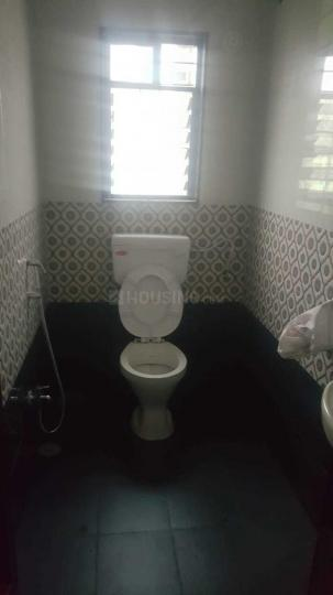 Common Bathroom Image of Swaraj Homes in Kharadi