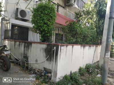 Gallery Cover Image of 900 Sq.ft 2 BHK Apartment for buy in Malviya Nagar for 6000000