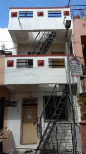 Gallery Cover Image of 500 Sq.ft 1 BHK Independent House for rent in Hadapsar for 7000