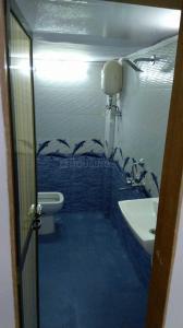 Bathroom Image of PG 4035046 Andheri East in Andheri East