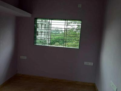 Gallery Cover Image of 1250 Sq.ft 3 BHK Apartment for rent in Mundhwa for 20000