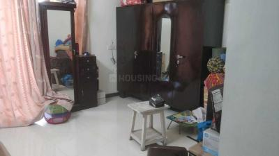 Gallery Cover Image of 8000 Sq.ft 3 BHK Independent Floor for rent in Sector 28 for 17000