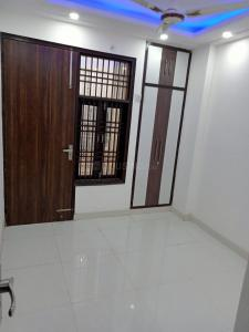 Gallery Cover Image of 600 Sq.ft 2 BHK Independent Floor for buy in Virat Affordable And Luxury Homes, Dwarka Mor for 2705486