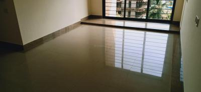 Gallery Cover Image of 920 Sq.ft 2 BHK Apartment for buy in Ashish Swapnalok Towers, Goregaon East for 20000000