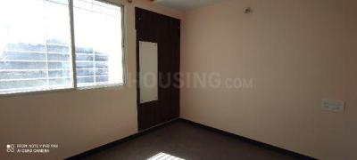 Gallery Cover Image of 840 Sq.ft 2 BHK Apartment for rent in Horamavu for 22000