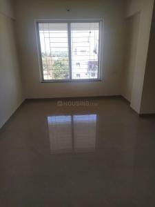 Gallery Cover Image of 1100 Sq.ft 2 BHK Apartment for buy in Nirman Riverside, Karve Nagar for 11900000