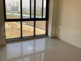 Gallery Cover Image of 1120 Sq.ft 2 BHK Apartment for rent in A Surti Universal Cubical, Jogeshwari West for 36000