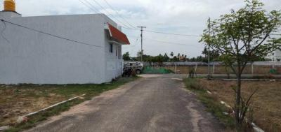 Gallery Cover Image of 650 Sq.ft 2 BHK Villa for buy in Avadi for 3600000
