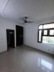 Gallery Cover Image of 1600 Sq.ft 3 BHK Apartment for rent in Youngster Housing Society, Sector 6 Dwarka for 28000
