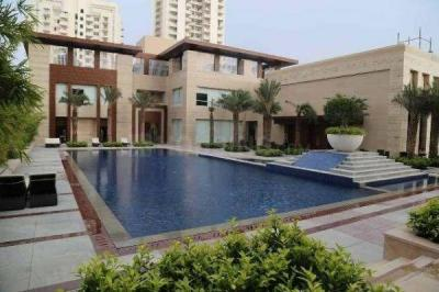 Gallery Cover Image of 1818 Sq.ft 3 BHK Apartment for rent in Sector 82A for 35000
