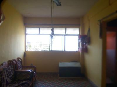 Gallery Cover Image of 575 Sq.ft 1 BHK Apartment for buy in Kalwa for 2700000