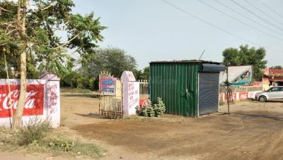 Gallery Cover Image of 440 Sq.ft Residential Plot for buy in Ballabhgarh for 275000