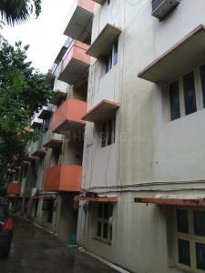 Gallery Cover Image of 700 Sq.ft 2 BHK Apartment for rent in Shree Amman Apartment, Kodambakkam for 14000
