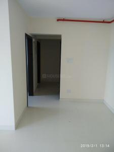 Gallery Cover Image of 800 Sq.ft 2 BHK Apartment for buy in Chembur for 18300000
