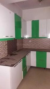 Gallery Cover Image of 1395 Sq.ft 3 BHK Apartment for rent in Crossings Republik for 8000