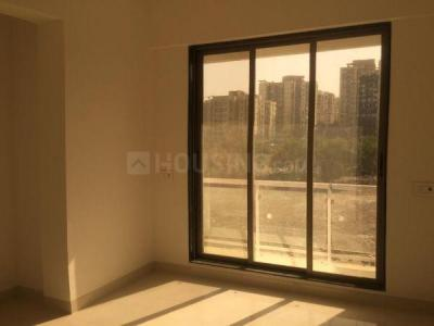 Gallery Cover Image of 680 Sq.ft 1 BHK Apartment for rent in Sahakar Heights, Mira Road East for 14000