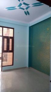 Gallery Cover Image of 700 Sq.ft 1 BHK Apartment for buy in Govindpuram for 1185207