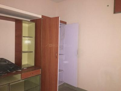 Gallery Cover Image of 700 Sq.ft 2 BHK Independent Floor for rent in Sahakara Nagar for 15000