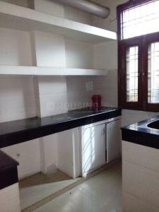 Gallery Cover Image of 450 Sq.ft 1 BHK Apartment for rent in Sarita Vihar for 12500