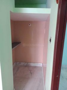 Gallery Cover Image of 455 Sq.ft 1 BHK Apartment for buy in Dum Dum Cantonment for 900000