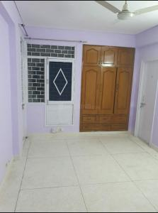Gallery Cover Image of 1400 Sq.ft 3 BHK Apartment for buy in Indraprastha Apartments, Sector 12 Dwarka for 13000000