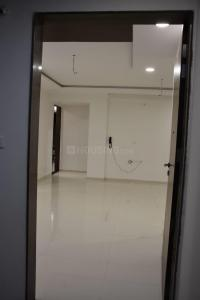 Gallery Cover Image of 1720 Sq.ft 3 BHK Apartment for buy in Ram Nagar for 13000000