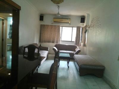 Gallery Cover Image of 1100 Sq.ft 2 BHK Apartment for rent in Mira MarHousing, Dadar West for 70000