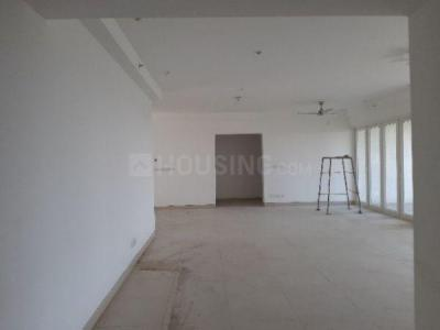 Gallery Cover Image of 2666 Sq.ft 3 BHK Apartment for buy in Embassy Pristine, Bellandur for 24000000