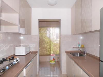 Gallery Cover Image of 850 Sq.ft 1 BHK Apartment for buy in Tardeo for 39000000