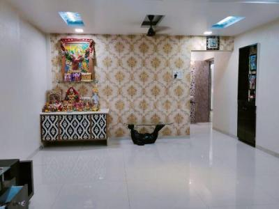 Gallery Cover Image of 1320 Sq.ft 3 BHK Apartment for buy in Lok Everest, Mulund West for 25000000