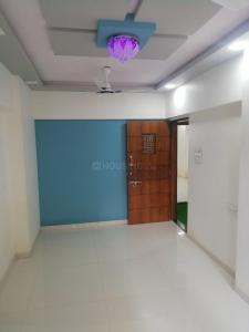 Gallery Cover Image of 900 Sq.ft 2 BHK Apartment for buy in Serenity Gardens by Unicorn Global, Vasai East for 5200000