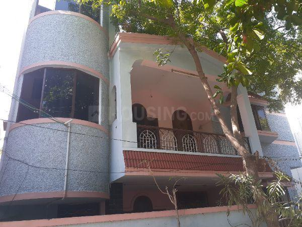 शालिग्रामम में आरआर के बिल्डिंग की तस्वीर