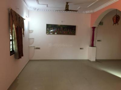 Gallery Cover Image of 2250 Sq.ft 3 BHK Independent House for buy in Bopal for 12500000