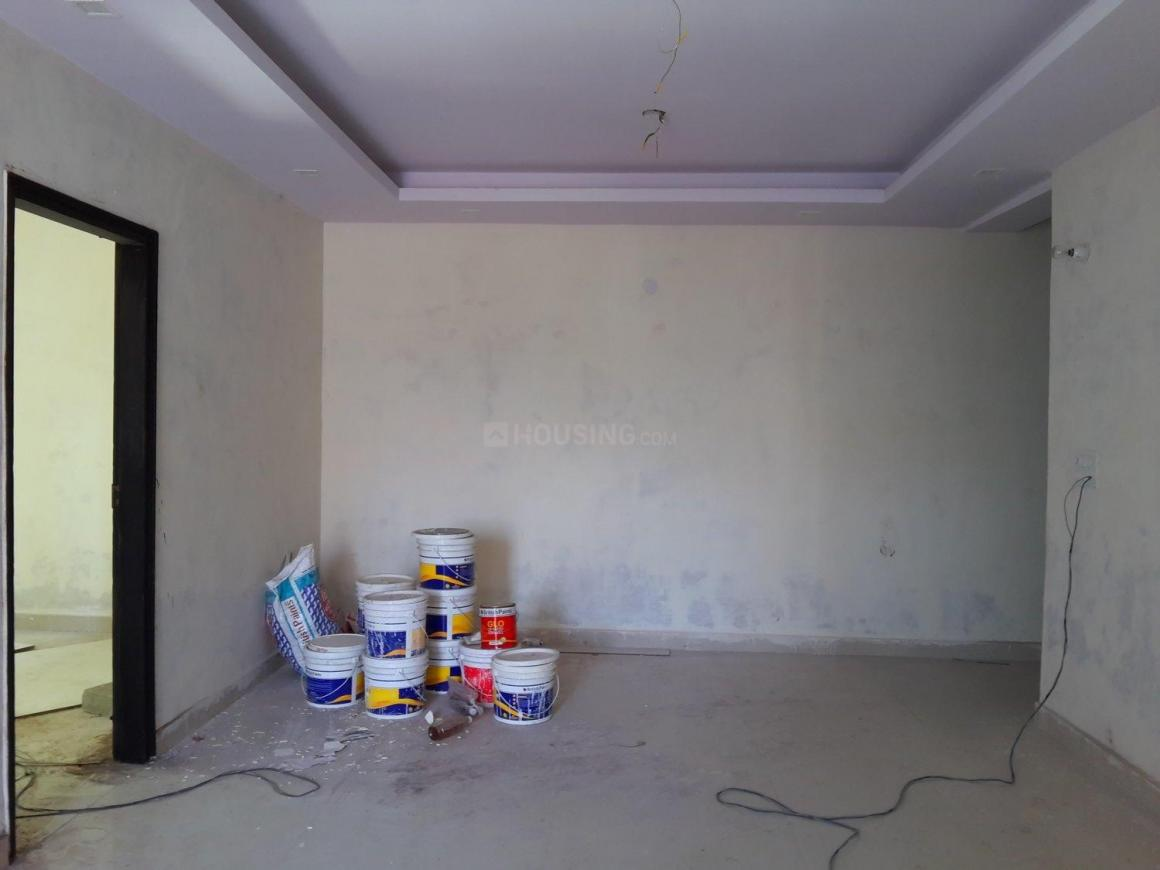 Living Room Image of 1250 Sq.ft 3 BHK Apartment for buy in Mandi for 3700000