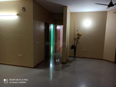 Gallery Cover Image of 1778 Sq.ft 2 BHK Apartment for rent in Bestech Park View Residency, Palam Vihar for 24000