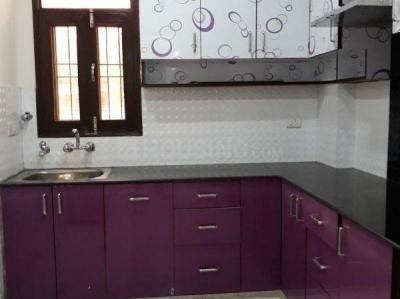 Gallery Cover Image of 850 Sq.ft 2 BHK Apartment for buy in Vaishali for 4250000