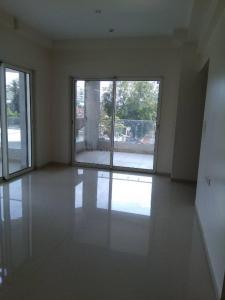 Gallery Cover Image of 1498 Sq.ft 3 BHK Apartment for rent in Pashan for 28000
