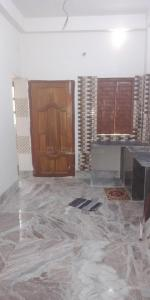 Gallery Cover Image of 760 Sq.ft 2 BHK Independent Floor for rent in Birati for 8000