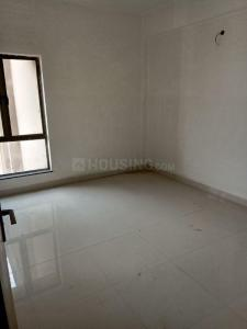 Gallery Cover Image of 550 Sq.ft 1 BHK Apartment for rent in Joka for 5000
