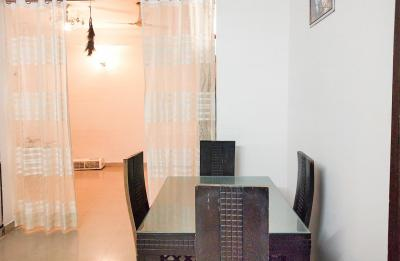 Gallery Cover Image of 1545 Sq.ft 3 BHK Apartment for rent in Sector 77 for 28000