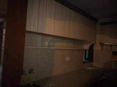 Gallery Cover Image of 765 Sq.ft 3 BHK Independent Floor for rent in Palam for 11000